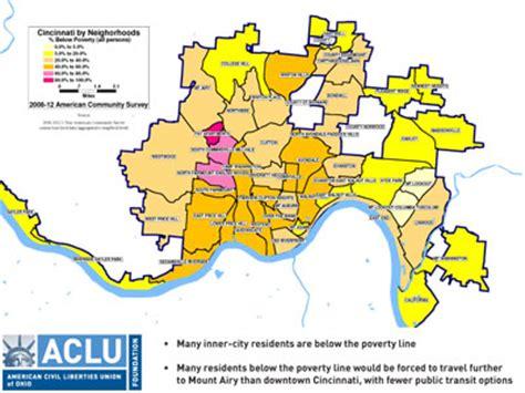 cincinnati zip code map cincinnati neighborhoods map with zip codes pictures to pin on pinsdaddy