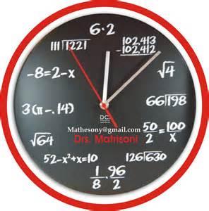 Jam Math Formula ikerverduras 3 f it