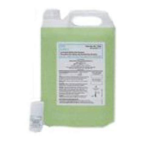 Mill Glass Cleaner 4 Liter bettymills instrument disinfectant cidex 174 4 7 liter