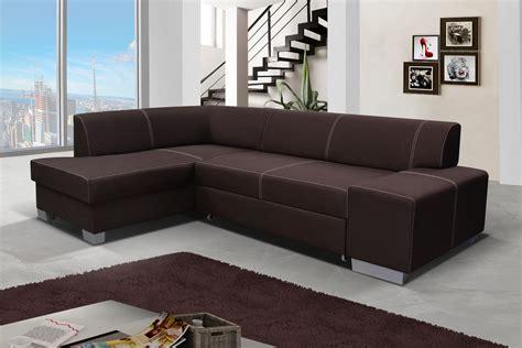 sofas for sale ireland corner sofa bed for sale in ireland shop online or visit