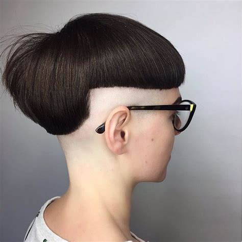 faded sideburns with bangs no sideburns bowl cut www pixshark com images