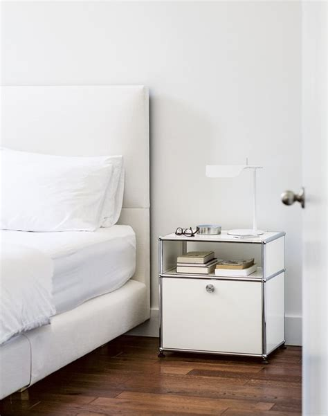 usm haller schlafzimmer usm haller furniture contemporary bedroom ta by