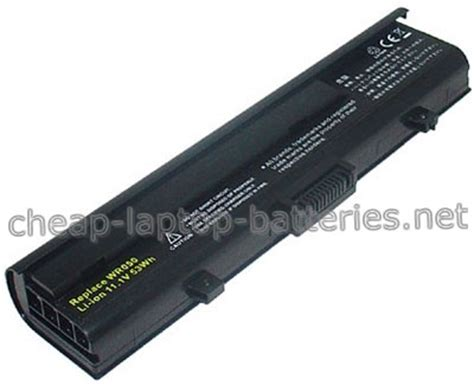 laptop battery charger dell inspiron 1525