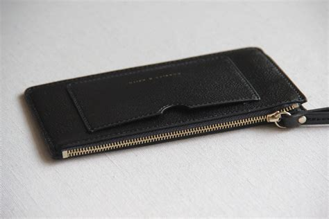 Charles N Keith Gold Wallet Ori charles keith purse wristlet with card holder ready stock 11street my wallets purses