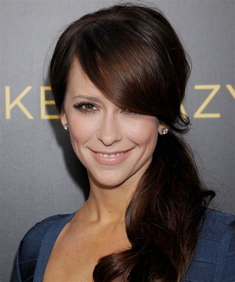 jennifer love hewitt updo hairstyles 17 best images about my girly side everything hair on