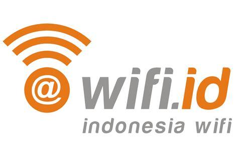 Wifi Id 1 Tahun daftar kus yang menggunakan layanan wifi id