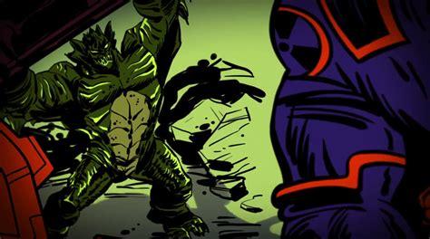 iron man hulk heroes united yify