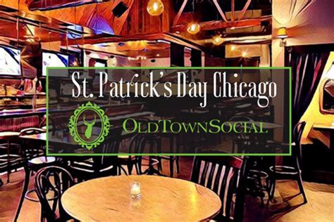 st s day chicago bars st paddy s day in chicago 2018 tickets tables