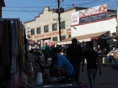 buscco empleo en ciudad juarez la otra cara del trabajo sexual en ciudad ju 225 rez