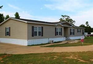 Triple wide mobile homes additionally marlette triple wide homes floor