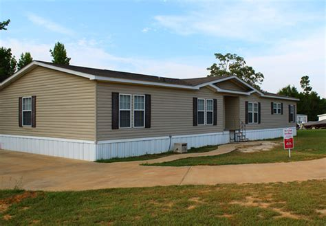 Wide Homes by What To About Wide Mobile Homes Mobile Homes