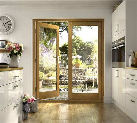 Kitchen Exterior Doors Cgarchitect Professional 3d Architectural Visualization User Community Kitchen Door