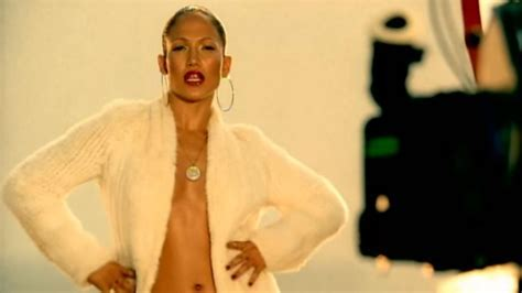 Jennifer Lopez's 'Jenny From the Block' Turns 15    Look