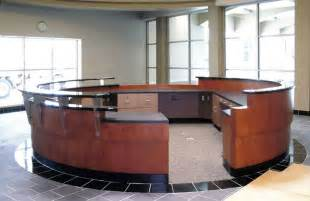 Hotel Reception Desk Furniture Design Reception Desk Studio Design Gallery Best Design