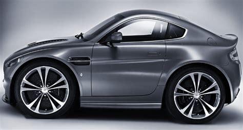 Mini Aston Martin by Mini Aston Martin By Rvers3 On Deviantart