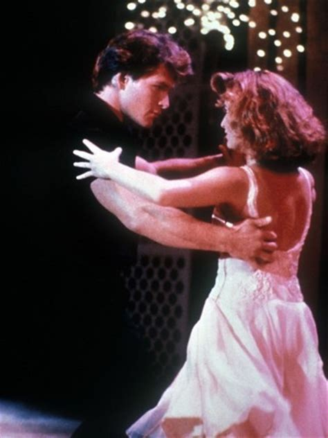 dirty dancing c dirty dancing images dirty dancing wallpaper and