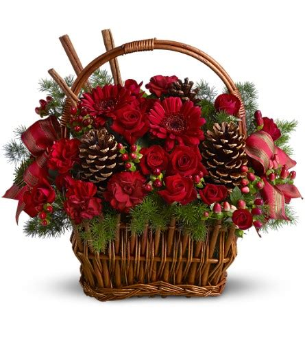 idea fiori gifts ideas s flowers and plants