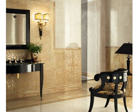 versace piastrelle piastrelle bagno versace palace living with piastrelle