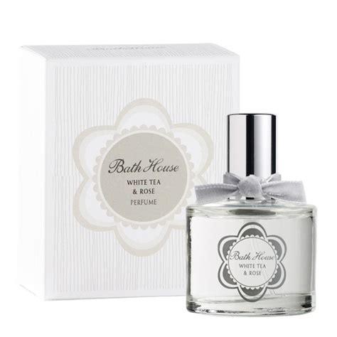 White Tea In Parfume Fragrance Bandung 35ml white tea bath house perfume a fragrance for