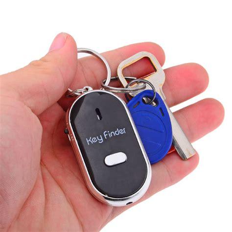 Colorfull Gantungan Kunci Siul Cocok Untuk Sovenir jual key finder gantungan kunci siul aksesoris motor