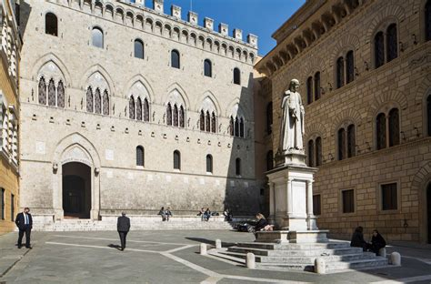 banking monte dei paschi di siena italy bad banks need to work bad loans financial