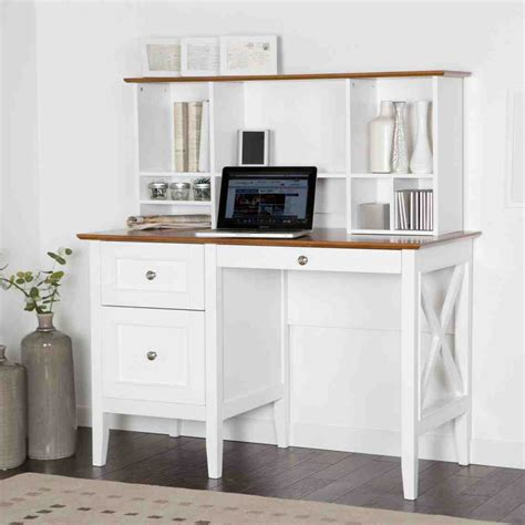 White Desk Armoire by White Desk Armoire Home Furniture Design