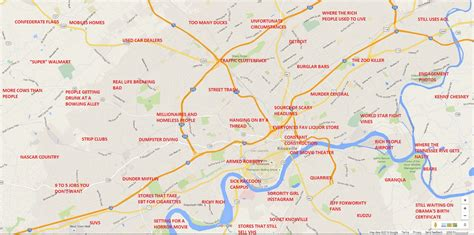 maps cu 100 cu boulder cus map a lego version of folsom field in the cu boulder heritage