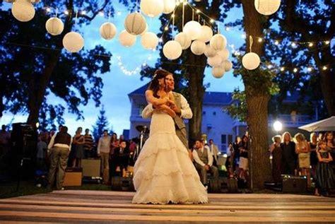 decoracion de boda con globos decoraci 243 n de bodas con globos fotos de propuestas foto