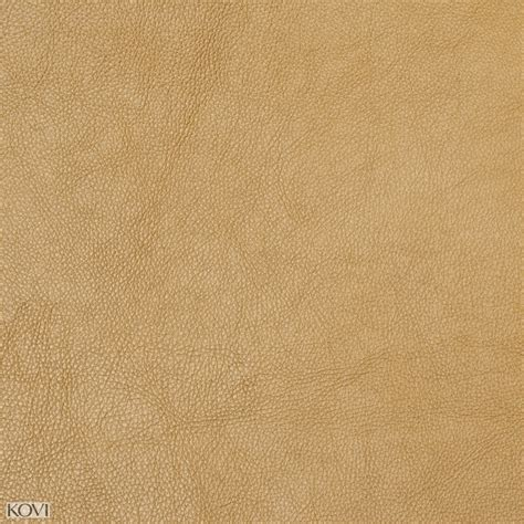 polyurethane upholstery gold gold contemporary polyurethane upholstery fabric