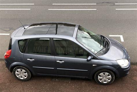 location porte voiture limoges voiture utilitaire pas cher voiture occasion utilitaire