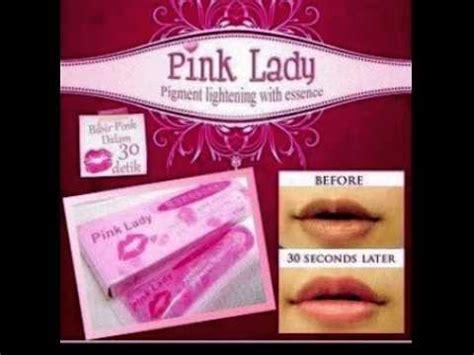 Termurah Pink Gel Pemerah Bibir pink gel pemerah bibir dan payudara permanen