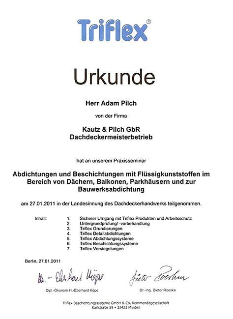 dachdeckerei f 252 r berlin zehlendorf pankow rudow und potsdam - Pilch Dachbau