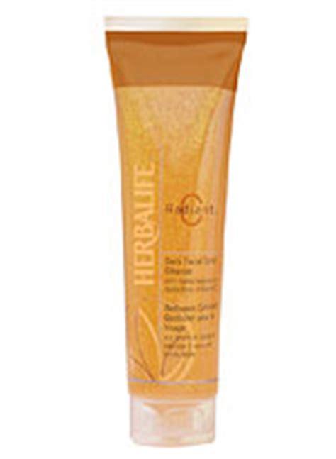 Scrub Herbalife herbalife shop new zealand herbalife skin revitalisers