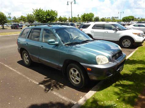 kauai rent  car  reviews car rental lihue