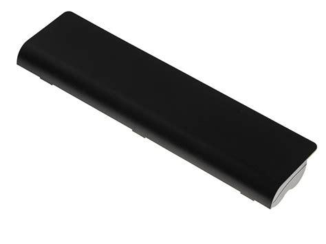 Sale Battery Hp Compaq Cq35 Cq36 Dv3 2000 bater 237 a para port 225 til hp pavilion dv3 2000 compaq cq35 10 8v