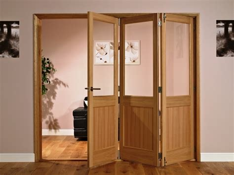 Foldable Sliding Door Sliding Folding French Doors Interior Folding Sliding Doors