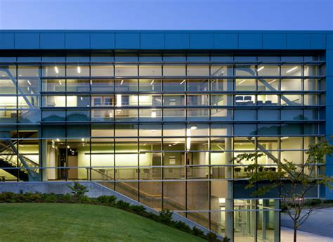 seattle community college mission glass