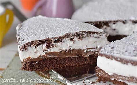 bagna per torte per bambini oltre 25 fantastiche idee su torta per bambini su
