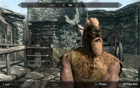 skyrim mod game freezes mods how to make animals playable in skyrim game