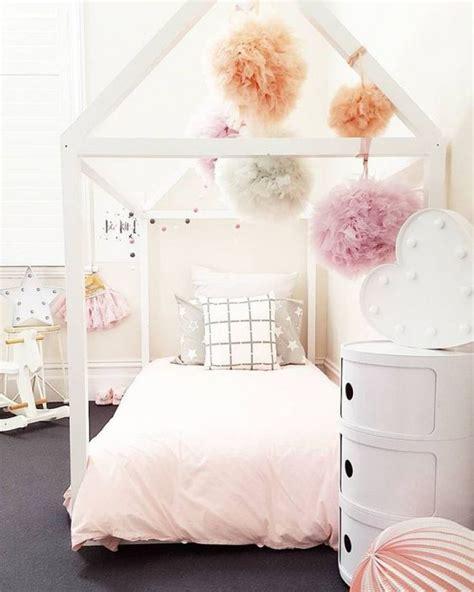 little girl headboards 1000 ideas about girl bedding on pinterest teen girl