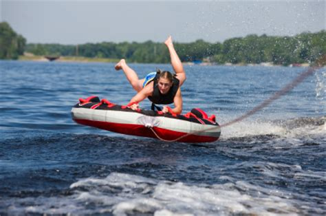 lake norman boating accident how safe are the lakes in the southeast north carolina