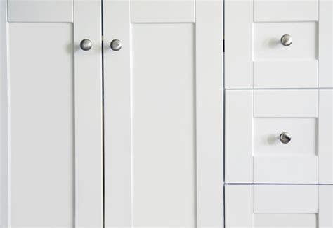 White Laminate Cabinet Doors Antique White Kitchen Cabinet Doors Antique White Kitchen Cabinet Door Glass Kitchen Cabinet