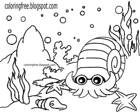 triassic dinosaurs coloring pages jurassic dinosaurs coloring pages coloring now blog