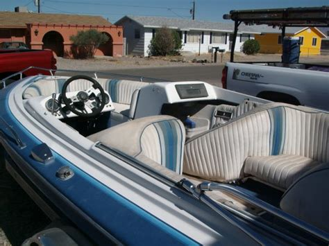 jet boat interior for sale jet boat interior pictures www indiepedia org