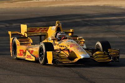2008 riley mk xi michael shank racing prototype news and