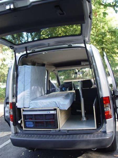 Google De Auto Kaufen by Renault Kangoo 1 4 A Cing Google Suche Caddy Maxi