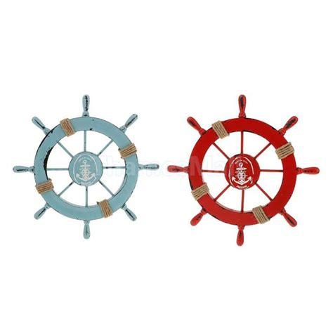 boat steering wheel tattoo best 25 boat steering wheels ideas on cruise