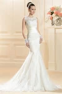 mermaid wedding dress are mermaid wedding dresses a trend fashion tag