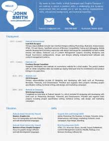 modern resume exles for executives creative bartender resume google search creative resumes pinterest modern resume