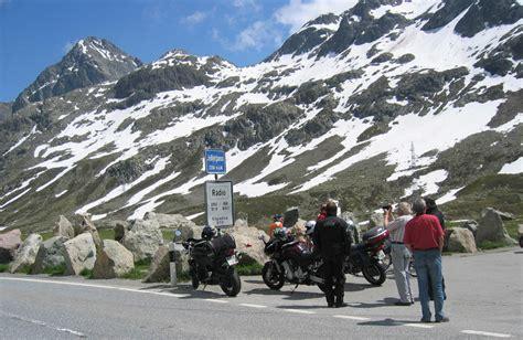 Motorrad Urlaub by Motorradurlaub Motorrad Fahren Im Dreil 228 Ndereck
